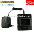 Radio two way charger (HT-1000)