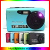 Digital Camera with Night Vision Digital Video Camera (DW-DC-1800)