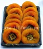 Chinese Best Persimmon