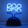 Neon Lamp (Bar)