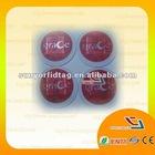 Paper NXP ICODE-SLI RFID Label
