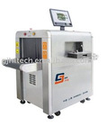 GJ-XS-5030C X-Ray Security Inspection System