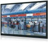 Ultra Slim TFT LCD Monitor 19''