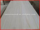 offer paulownia coffin boards