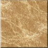 Light Emperador marble stone