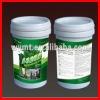 acrylic latex spray pain