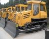 HYB80 80HP Crawler Tractor Bulldozer