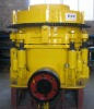 HP300 cone crusher
