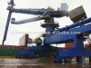 wuxi sanhe screw ship unloader