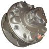 SAI motor GM series Hydraulic piston SAI motor