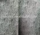 Garment Lining Fabric/P/V Lining fabric
