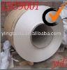 aluminum sheet,aluminum plate,aluminum sheet coil,aluminum plate coil,aluminum thick foil coil.