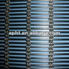 HT-ZSW-004 Aluminum decorative metal mesh (manufacturer)