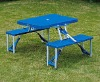 FT0014-a foldable table