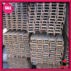 Structural hot sale H steel beam