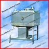 HIGH SPEED EMULSIFICATION TANK 001