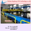 Underwater Plasma CNC Gantry cutting machine