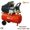 CE 18L 2018 Air compressor