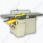 "C2-410HD 16"" PLANER & THICKNESSOR COMBINATION MACHINE"