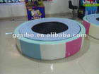 GMB-D028 kids playground equipment, playing equipment, indoor playground for sale