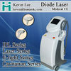 China beauty equipment laser diode