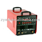 Inverter Pulse AC/DC TIG Welding Machine