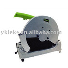 FL-CM001 1800W CUT-OFF MACHINE