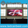 indoor show full color Led display screen