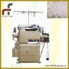 Semi-automatic Glove Knitting Machine