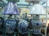 Porcelain desk lamps
