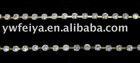diamond chain,rhinestone chain
