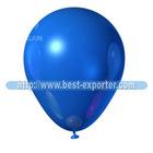 """12"""" standard color balloon"""