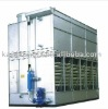 AL Refrigeration Condenser Cooling Tower