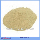 Natural Red clover extract powder