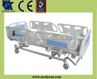 BDE201 Electric operating room ICU bed