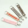 key chains,