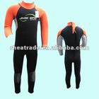 Rash Guard Lycra surf suit