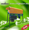 Electric Corn Thresher(2088)