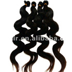 cheap and high quality 100 real virgin peruvian hair