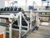 Non-Solvent adhesive Coating laminating machine FM1600