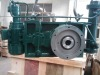 Plastic Extruding Gear Reducer (ZLYJ Serial)