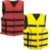 nylon life jacket jackets for adult