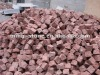 Natual Cleft Chinese Cube Stone for Paving