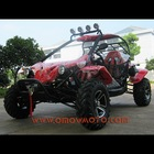 EEC 500CC 4X4 Buggy For Sale