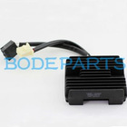 500CC ATV /UTV 500CC CF188 ENGINE REGULATOR SPARE PART
