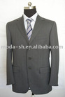 men's suit/business suit