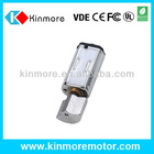3.5V DC Mini Vibration Motor for Massgers