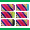 Painting Phone Covers for Iphone 4g/4s with Plastic Material