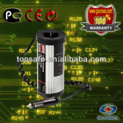 INVERTER DC AC 5KW, CAR POWER INVERTER, DC/AC INVERTER