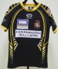 2012 New Men's Rugby Shirts